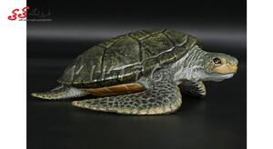 خرید اینترنتی فیگور حیوانات لاک پشت fiqure of Turtle