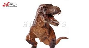 ماکت دایناسور تیرکس Tyrannosaurus Rex
