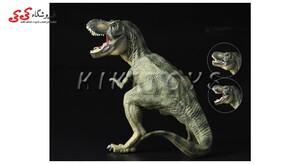 قیمت و خرید قیمت و خرید فیگور حیوانات دایناسور تیرکس Dinosaur
