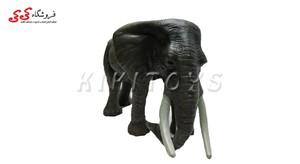 قیمت و خرید فیگور حیوانات فیل -fiqure of  Elephant