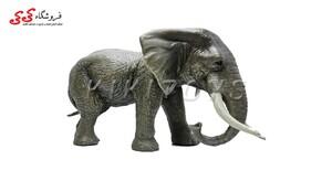 خرید اینترنتی فیگور حیوانات فیل Elephant