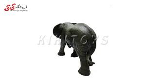 ماکت حیوانات فیل Elephant