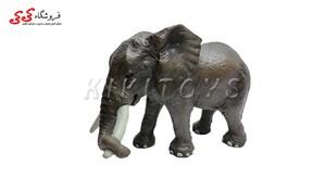 قیمت و خرید فیگورحیوانات فیل fiqure of  Elephant