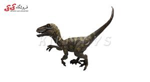 فیگور دایناسور ولاسیراپتور Velociraptor
