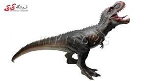 اسباب بازی دایناسور تیرکس -Tyrannosaurus