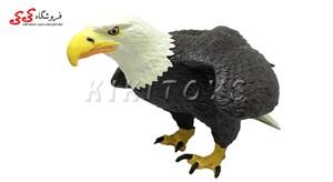 قیمت و خرید فیگور حیوانات عقاب بزرگ-Figurine Eagle