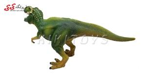فیگور حیوانات دایناسور تیرکس-fiquer of Tyrannosaurus