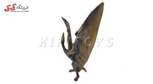 اسباب بازی دایناسور پرنده ترانادان- PTERANODON