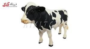 قیمت و خرید فیگور حیوانات گاو figure of cow