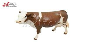 قیمت و خرید فیگور حیوانات گاو