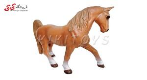 قیمت و خرید فیگور حیوانات اسب fiqure of horse