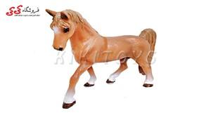 ماکت و فیگور حیوانات اسب fiqure of horse
