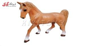 فیگور حیوانات اسب fiqure of horse