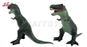 خرید اینترنتی اسباب بازی دایناسور تیرکس بزرگ DINOSAUR ANIMAL