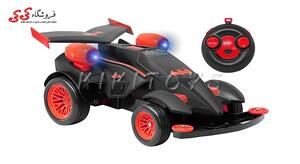 قیمت و خرید ماشین بتمن کنترلی  اسباب بازی BATMAN CARS
