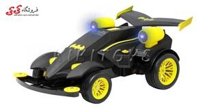 خرید اینترنتی ماشین بتمن کنترلی  اسباب بازی BATMAN CARS