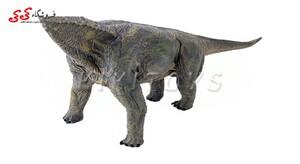 فیگور دایناسور براکیوسور-fiquer of Dinosaur