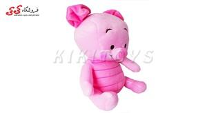 عروسک پولیشی نوزادی خوک پو -BABY PIGLET