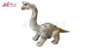 دایناسور براکیوسور پولیشی اورجینال اسباب بازی-Dinosaur