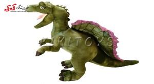 دایناسور کونکاونیتور پولیشی اورجینال اسباب بازی-Concavenator Dinosaur