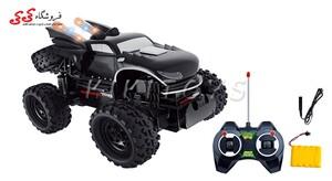 سفارش انلاین اسباب بازی ماشین کنترلی آفرودی CLIMBING CAR