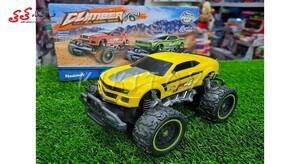 قیمت و خرید ماشین کنترلی شورلت افرود اسباب بازی-CLIMBE WHEEL RDRIVE