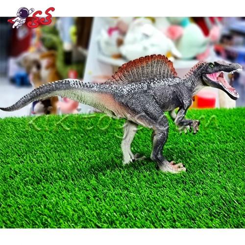 دایناسور اسپینوسور اسباب بازی Spinosaurus