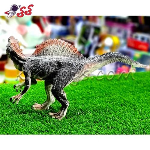 مجسمه دایناسور اسپینوسور Spinosaurus اسباب بازی