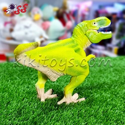 قیمت و خرید اسباب بازی فیگور حیوانات دایناسور تیرکس
