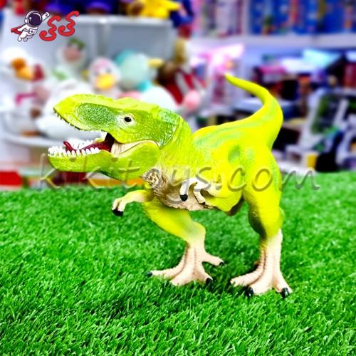 بازی و سرگرمی ماکت دایناسور تیرکس