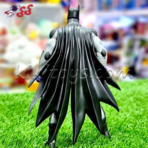 قیمت و خرید اکشن فیگور بتمن اورجینال Batman Origins