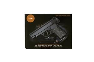 خرید آنلان کلت airsoft gun