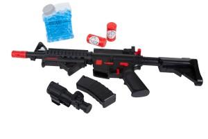 قیمت تفنگ ژله ای