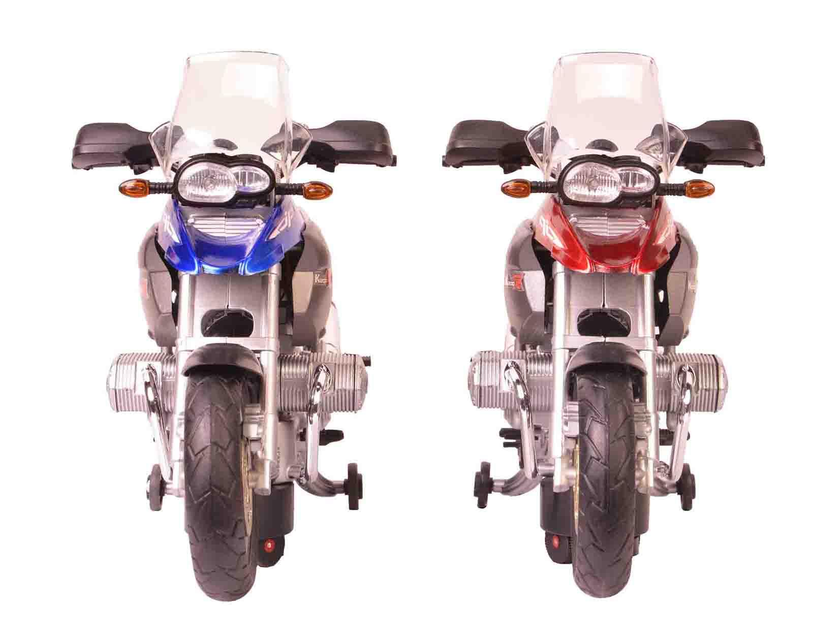 موتور اسباب بازی موزیکال -حرکتی پسرانه مدل 2013