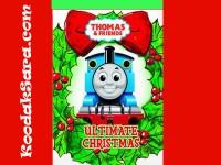 مجموعه آموزشی زبان توماس و دوستان (پک 1سری اول)- Thomas & Friends +هدیه