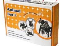 بسته رباتیک حیوانات 1