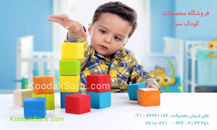 koodaksara_dot_com_ajorak_large_3_1486643676.jpg