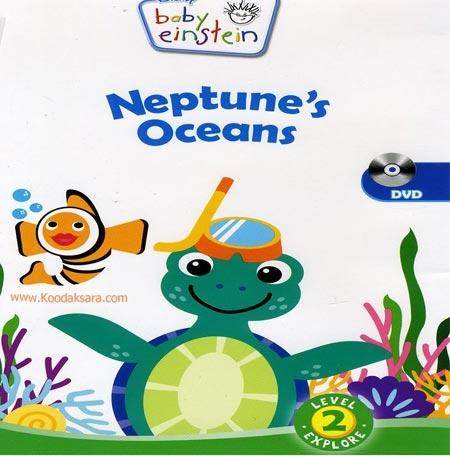baby einstein neptune ocean