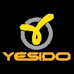 یسیدو