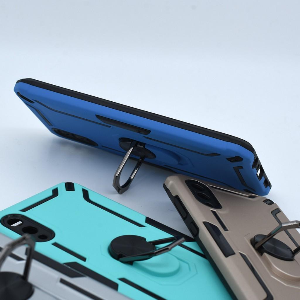 قاب گوشی ضد ضربه Galaxy A02