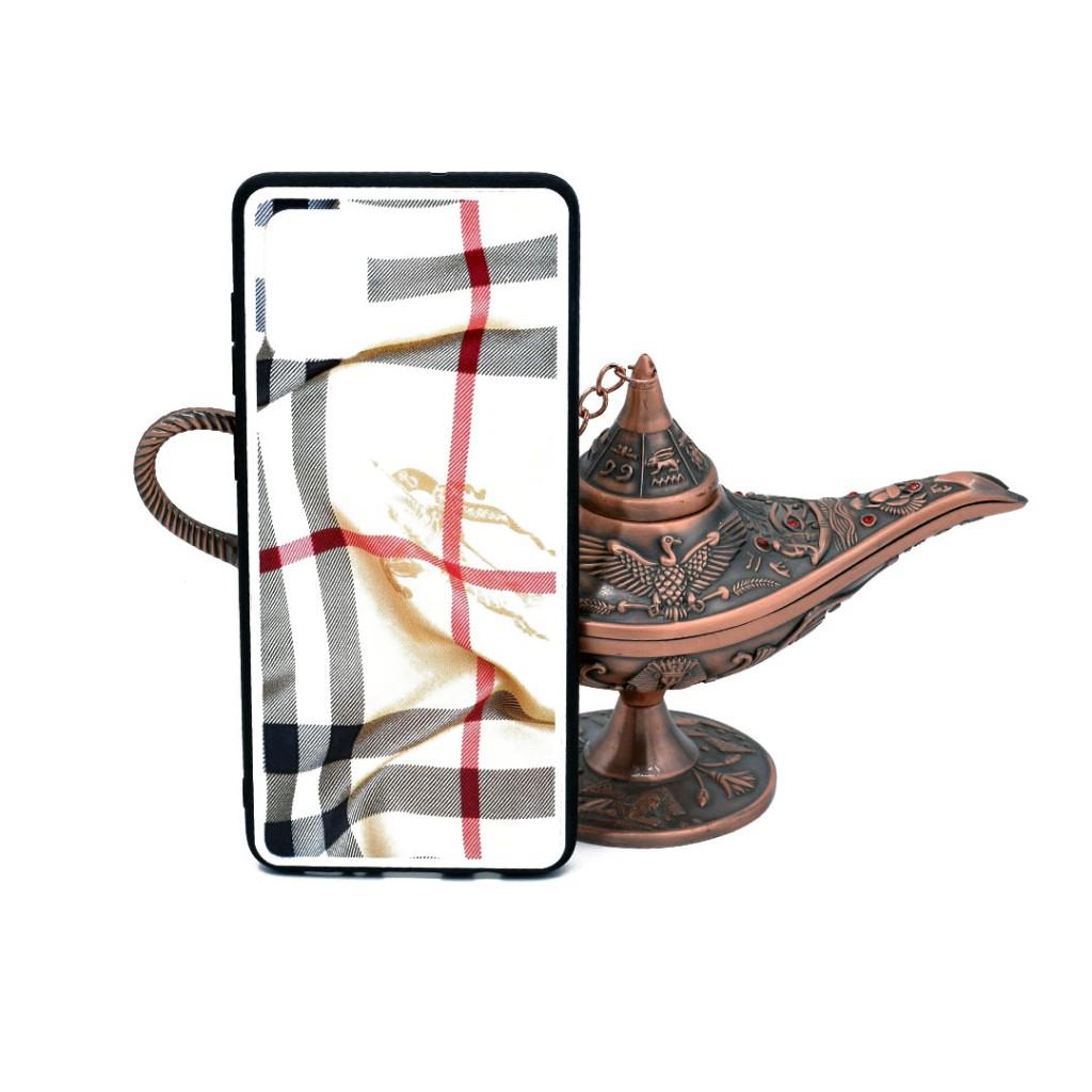 قیمت کاور گوشی فانتزی STAR مدل F-02 برای گوشی موبایل سامسونگ Galaxy A71