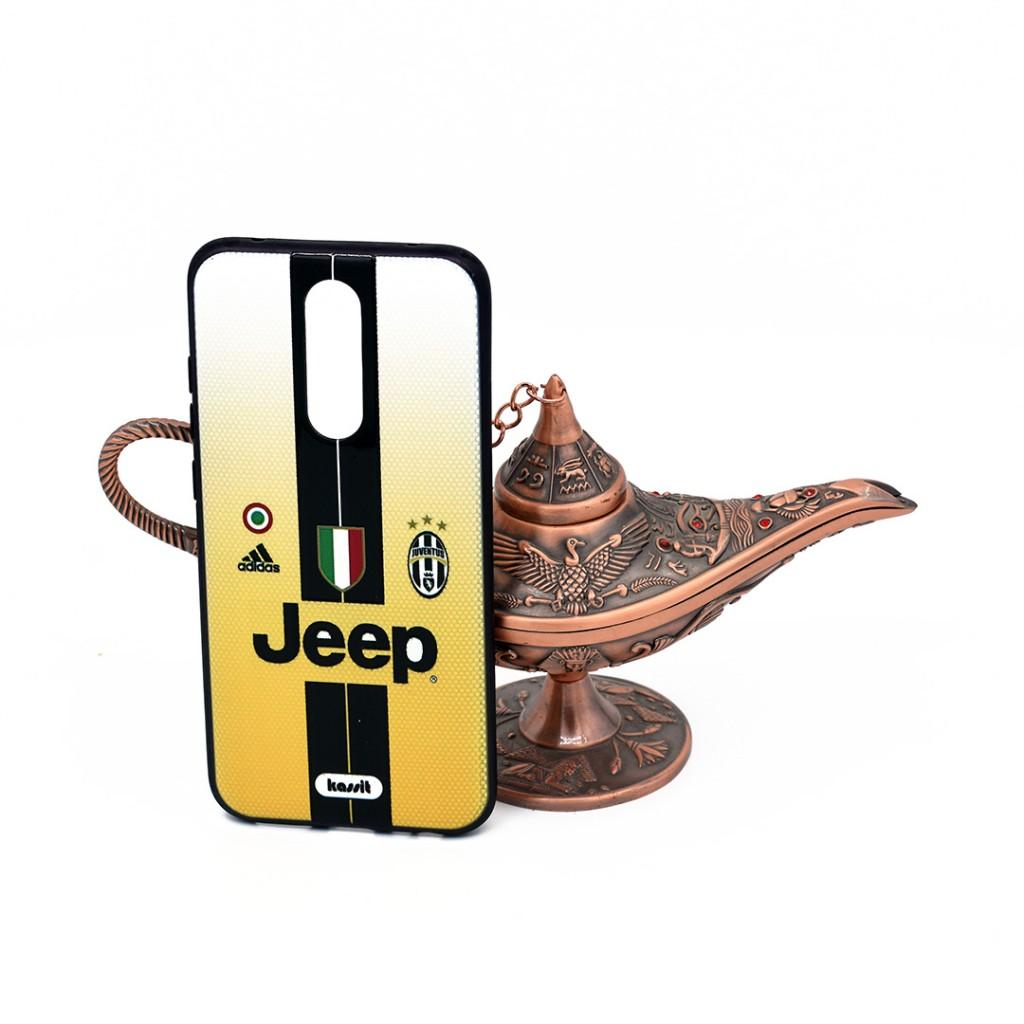 قاب گوشی Jeep فانتزی redmi 8a