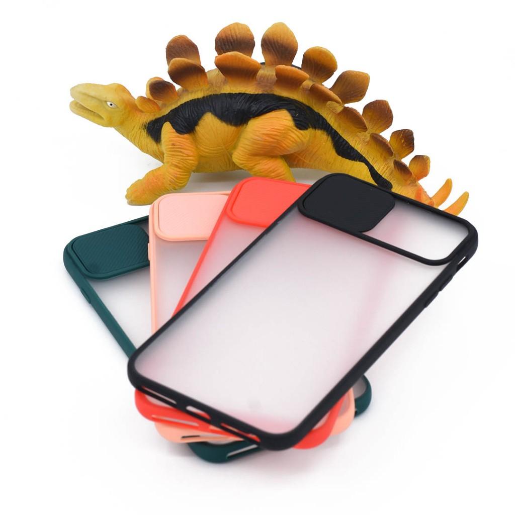 گوشی موبایل آیفون 6 پلاس/6s پلاس و قیمت iPhone 6 Plus/6S Plus
