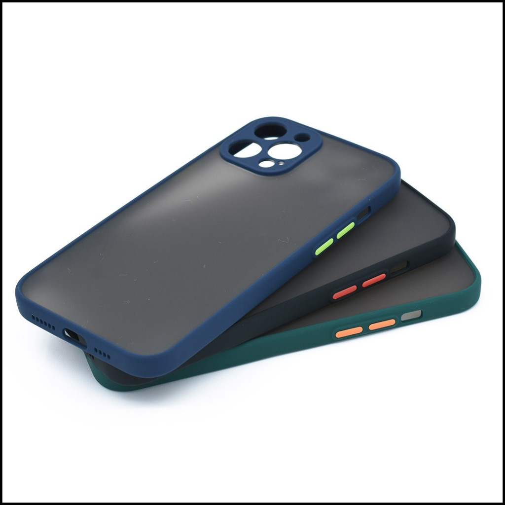 قاب گوشی iPhone 12 Pro Max