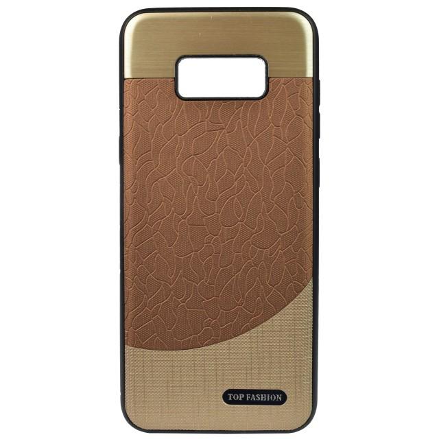 قاب گوشی سامسونگ Galaxy S8 تاپ فشن مدل TF01