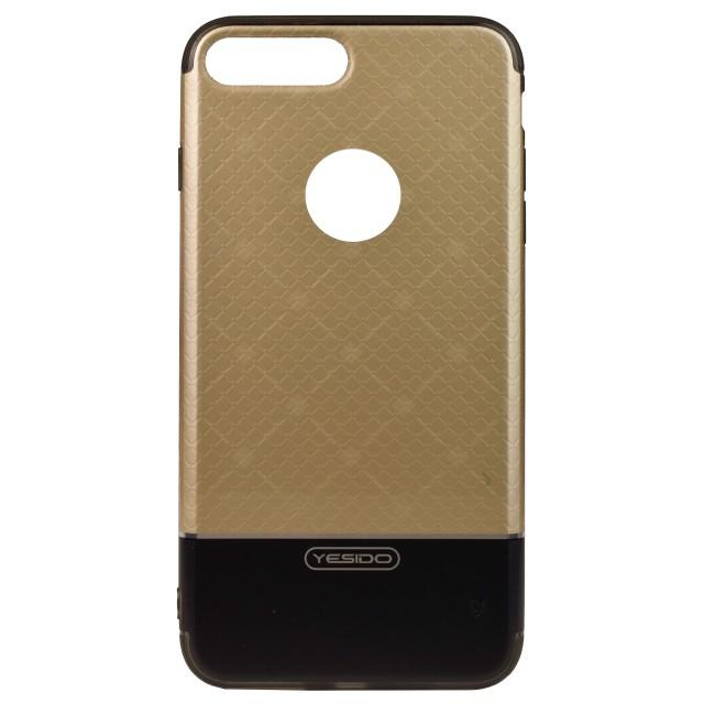 قاب گوشی اپل iPhone 7 Plus یسیدو مدل YE01