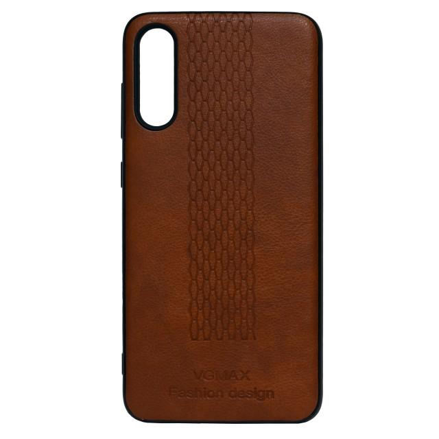 قاب گوشی وی جی مکس مدل VG01 برای موبایل سامسونگ Samsung Galaxy A70