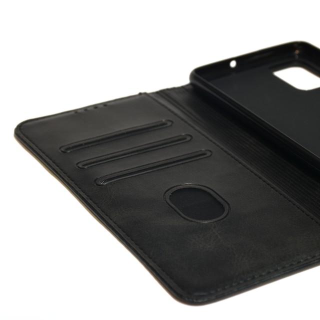 خرید قاب گوشی سامسونگ Galaxy A51