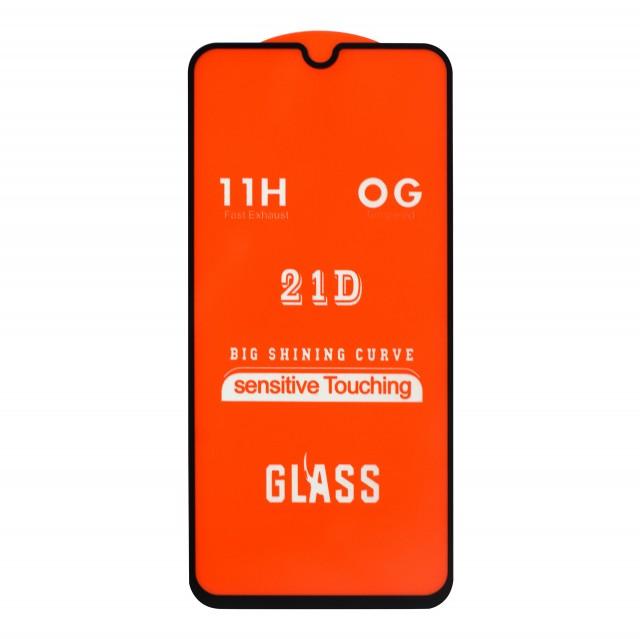 محافظ صفحه نمایش 21D برای موبایل شیائومی Mi 9 SE