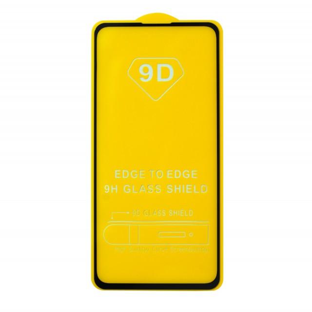 محافظ صفحه نمایش 9D برای موبایل شیائومی Mi 9T
